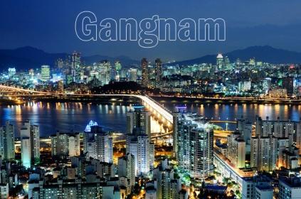 seoul-gangnam-copy.jpg